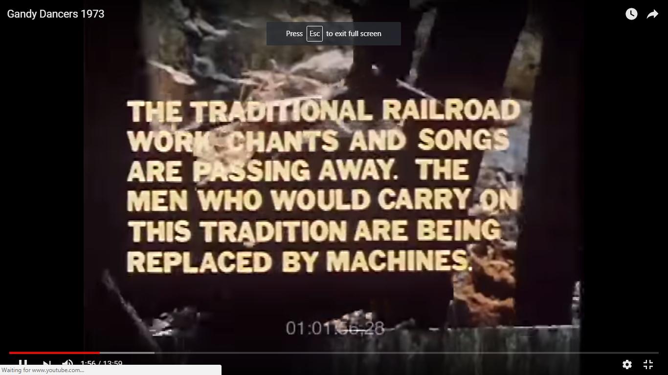 Source:https://www.youtube.com/watch?v=c1O2X890tig