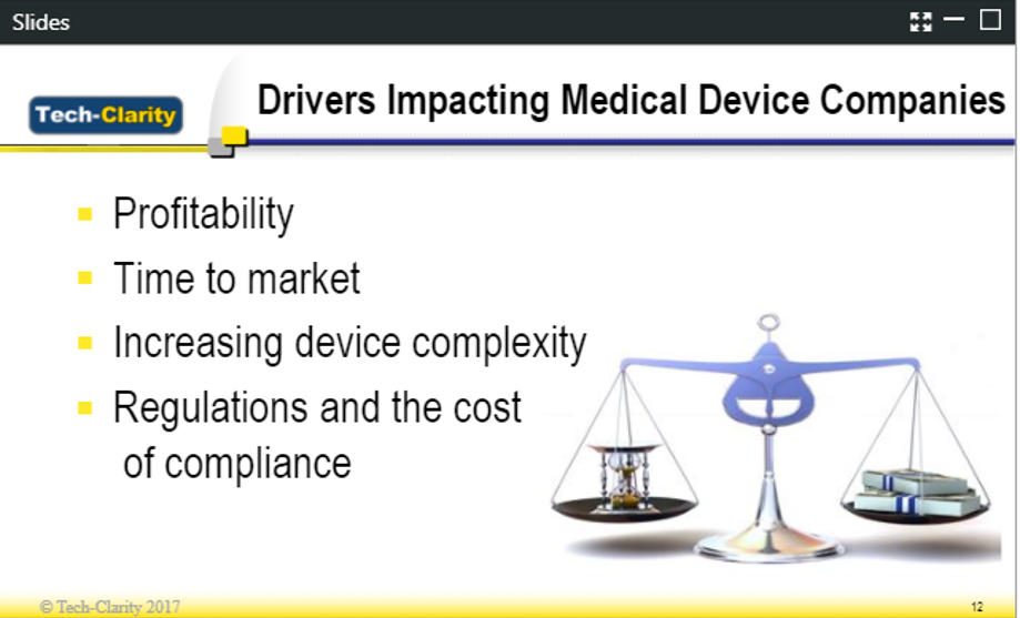 medical devices.png