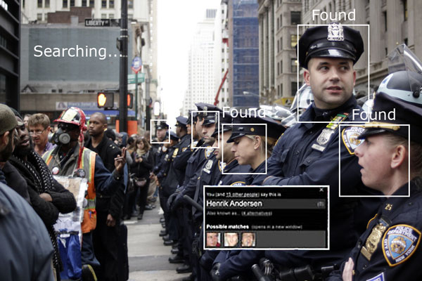 Facial-Recognition-Image-Blog-article-14.jpg