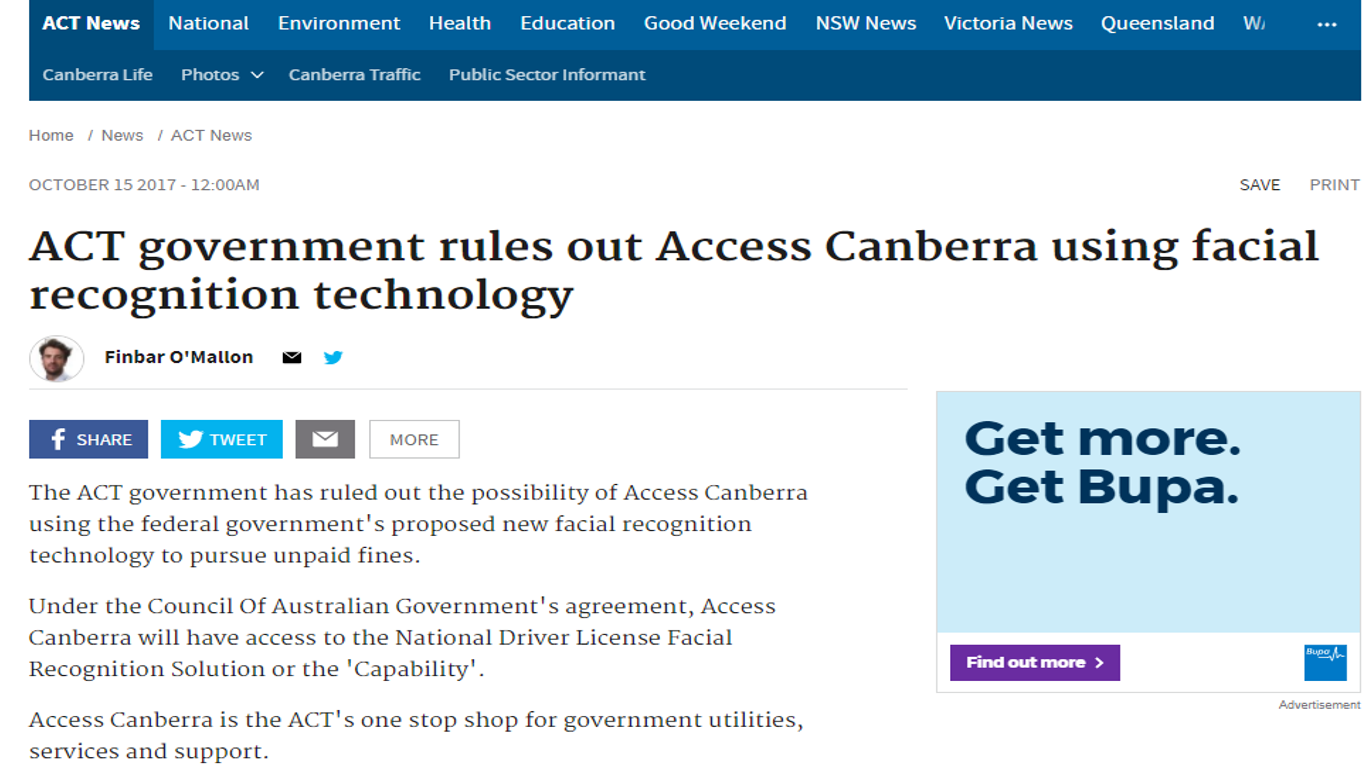 Canberra Times.png