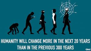 evolution AI.jpg