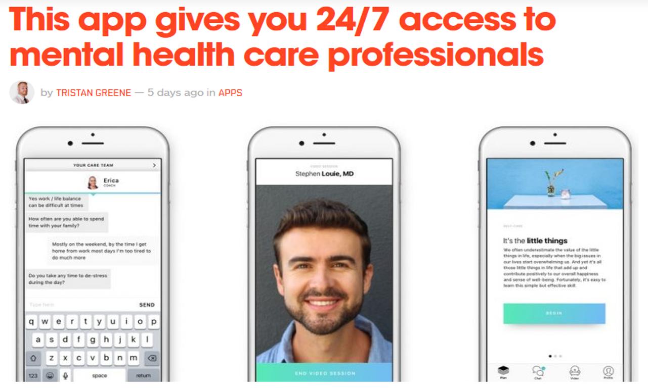 https://thenextweb.com/apps/2017/11/21/app-gives-247-access-mental-health-care-professionals/