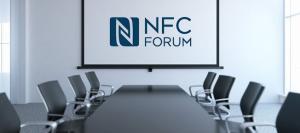 nfc-forum.jpg