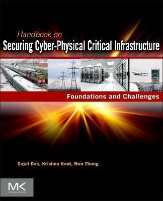 handbook-on-securing-cyber-physical-critical-infrastructure.jpg
