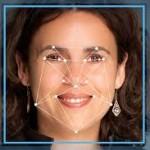 face-photo-facial-recognition.jpg