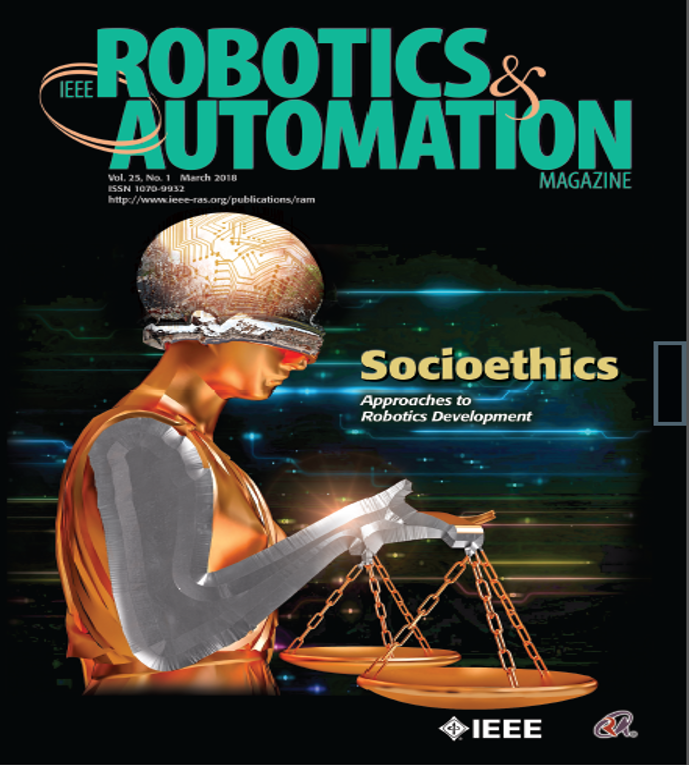 robotics and automation mag joint special.png