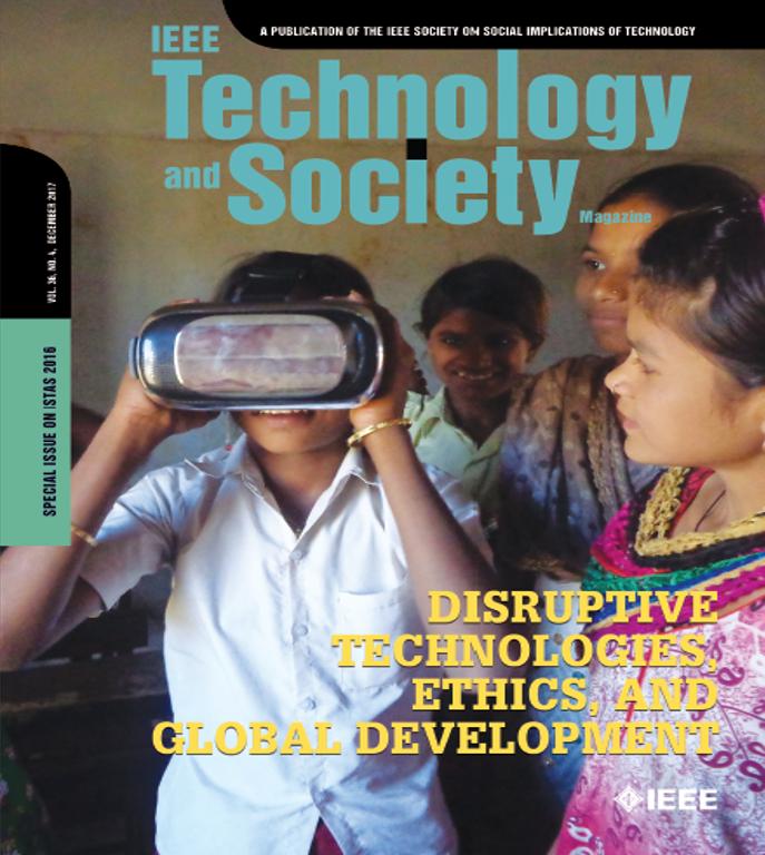 Tech and Soc Dec 310118.png