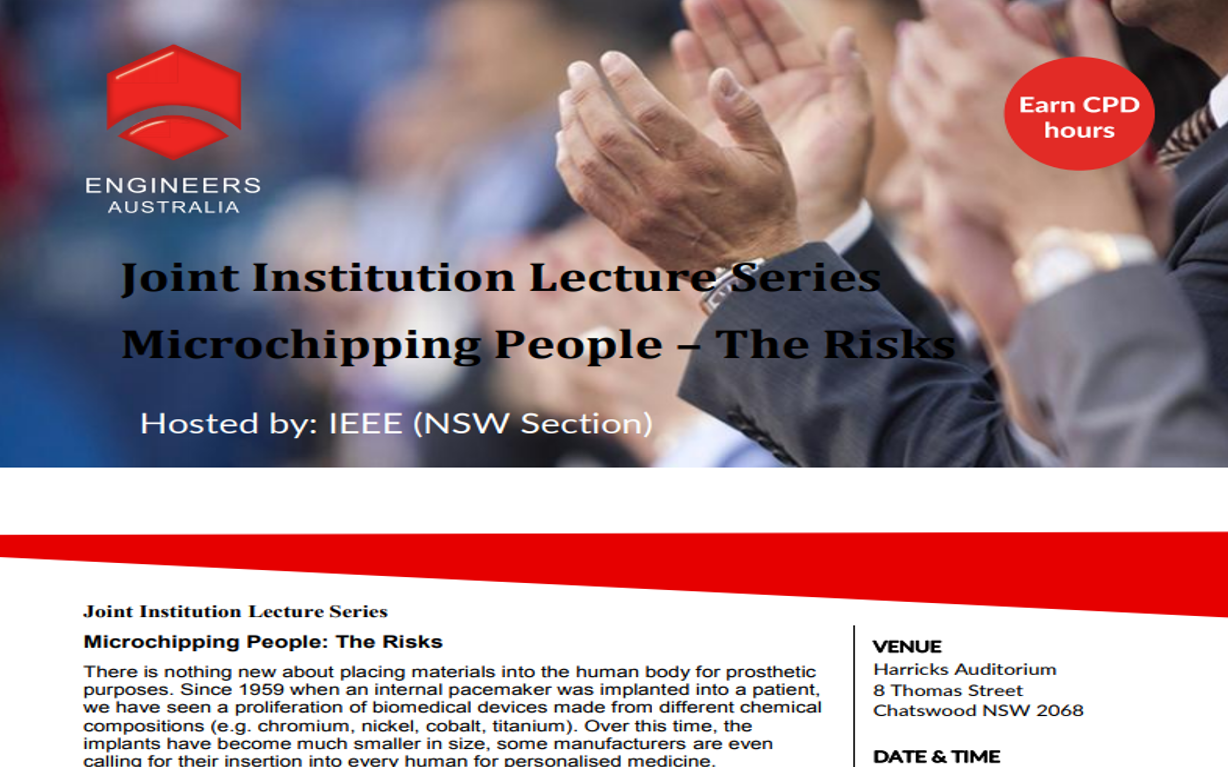 IEEE EA Joint Lecture Series.png