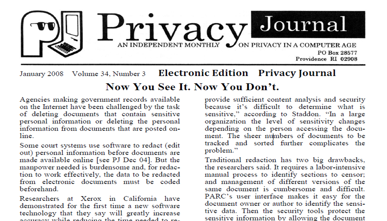 privacy journal.png