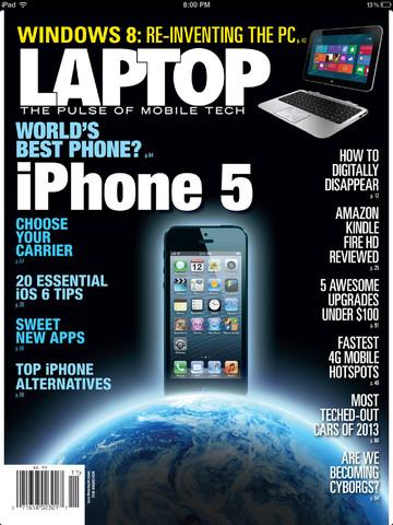 laptop magazine 2008.jpg