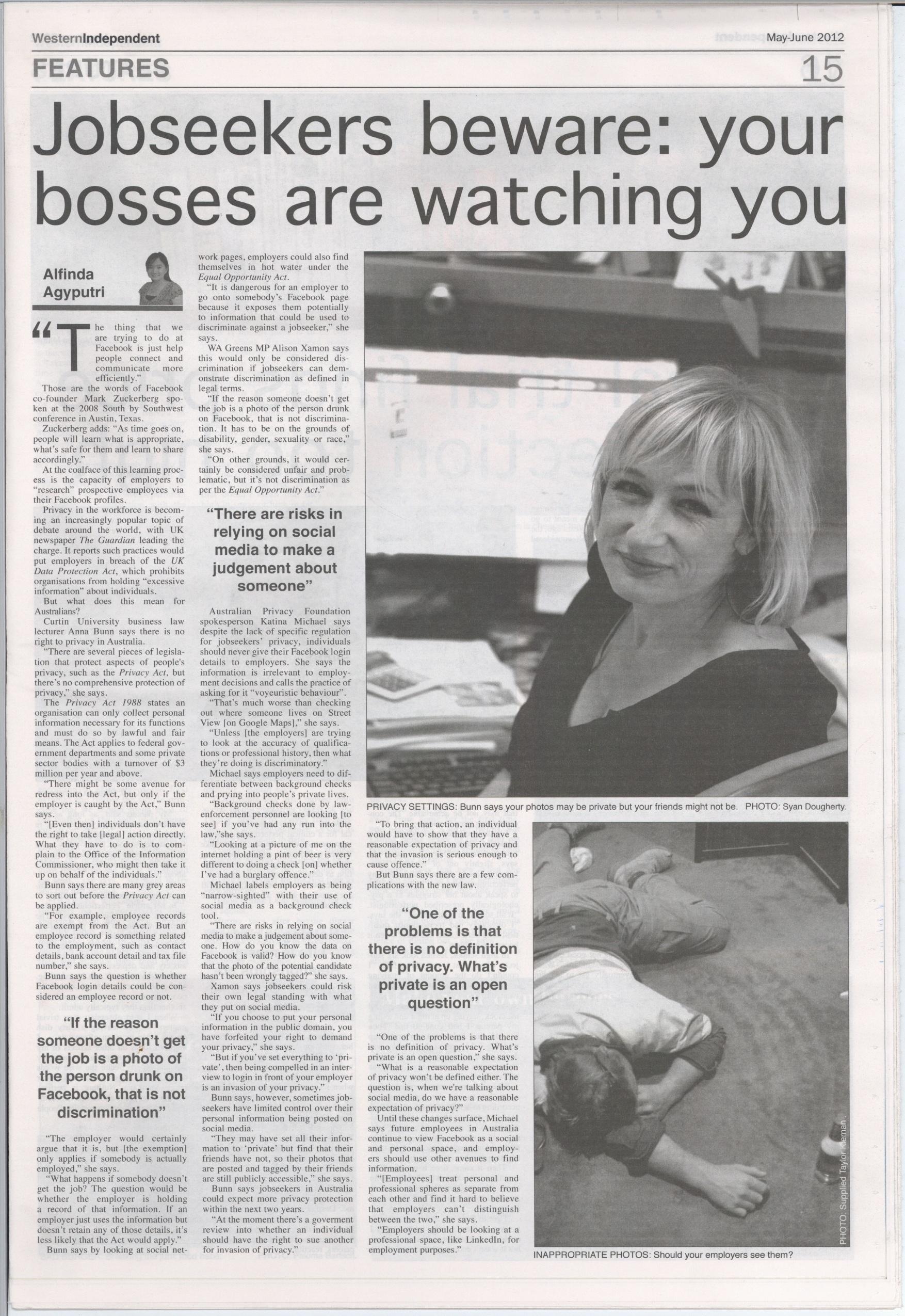 Jobseekers privacy article.jpg