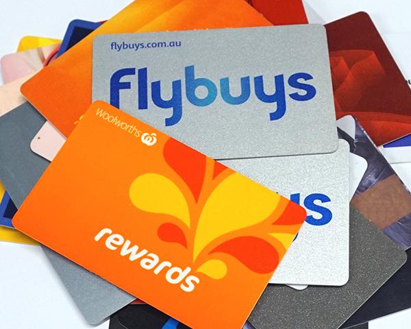 loyalty-cards-2rewards.jpg