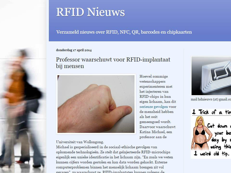 RFID News Dutch 17 April 2014.jpg