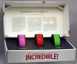 magicband 15.jpg