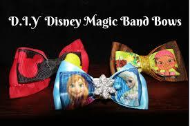 magicband 11.jpg