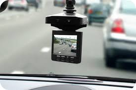 dashcams.jpg