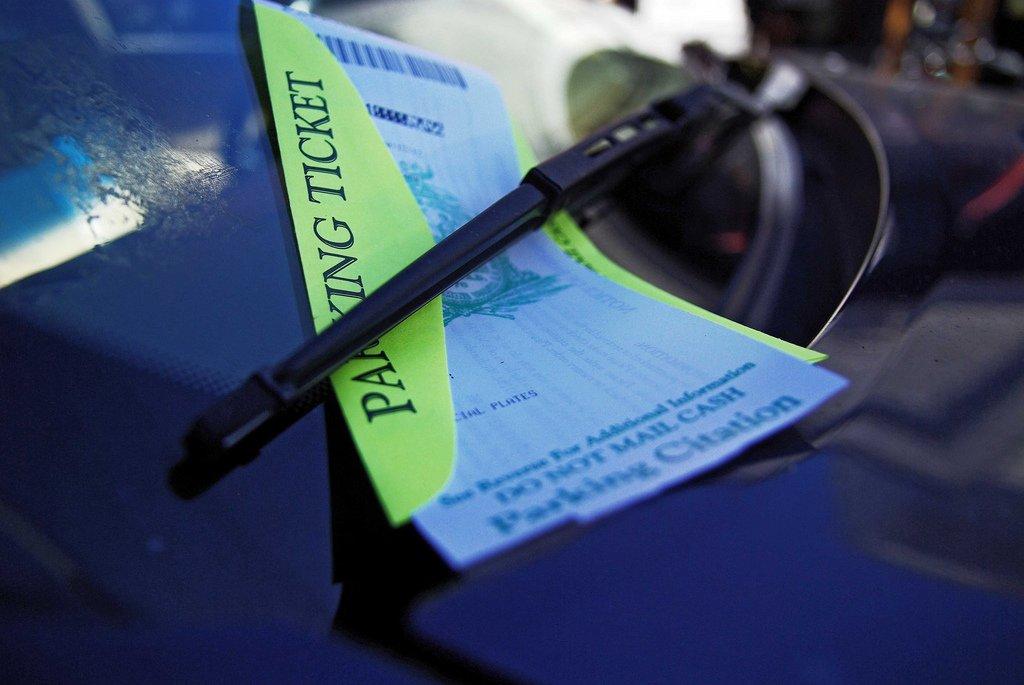 browder parking fine.jpg