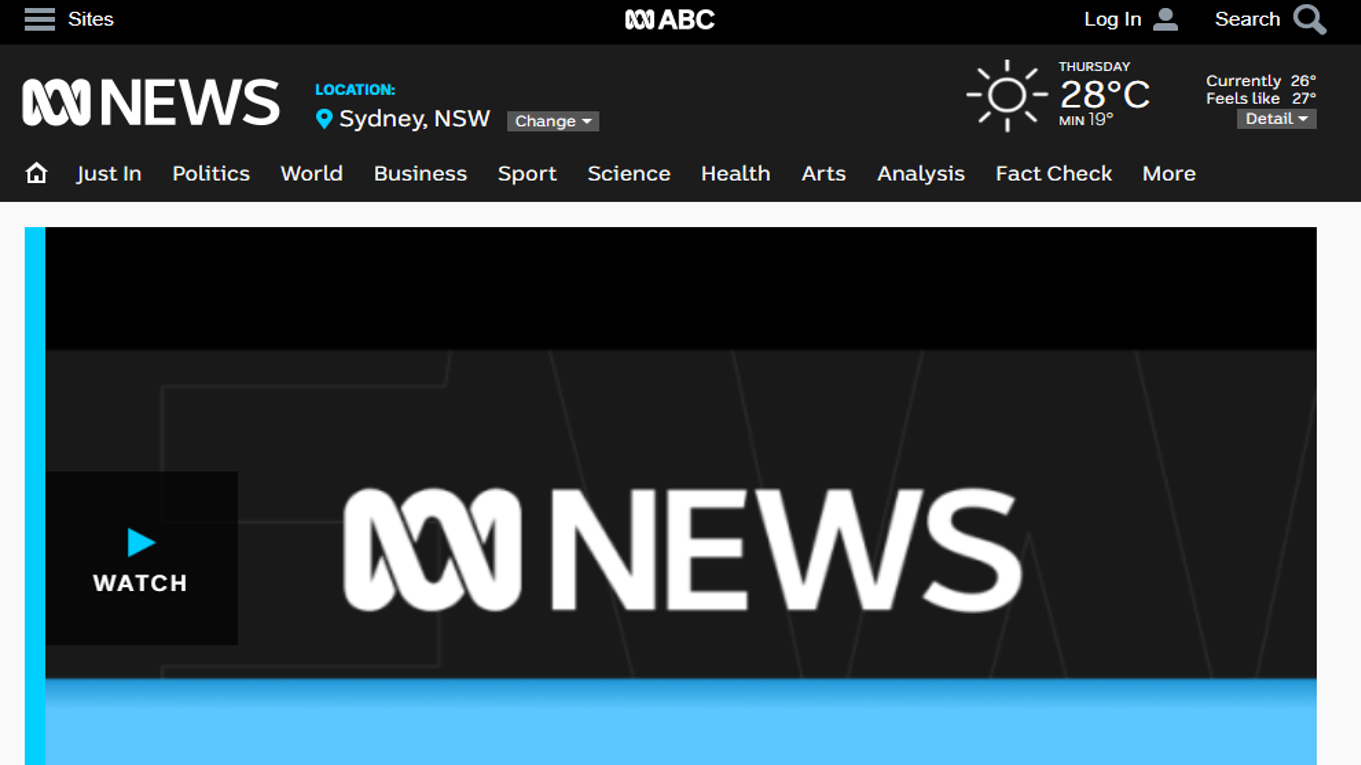 abcnews.png