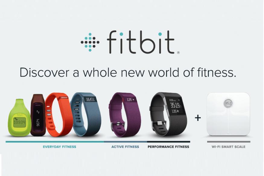 Fitbit-range.jpg