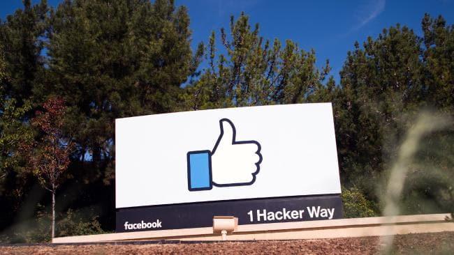 hacker way.jpg