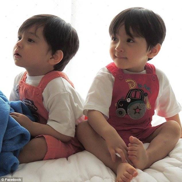autistic twins.jpg