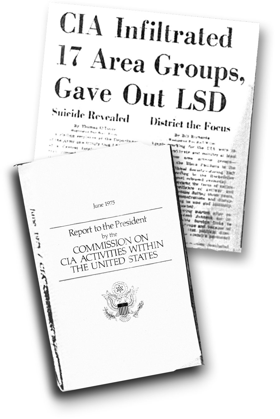 page16-image01cia-psychiatric-mind-control-programs-focus-on-lsd.jpg
