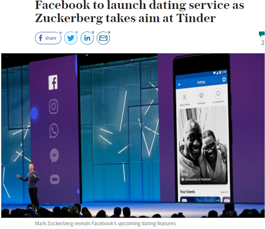 facebook and tinder.png