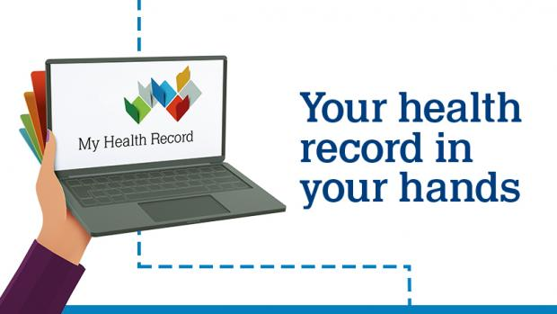 mhr_your_health_record_in_your_hands_820x461.jpg