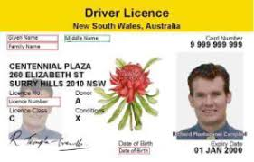 drivers license oz.jpg