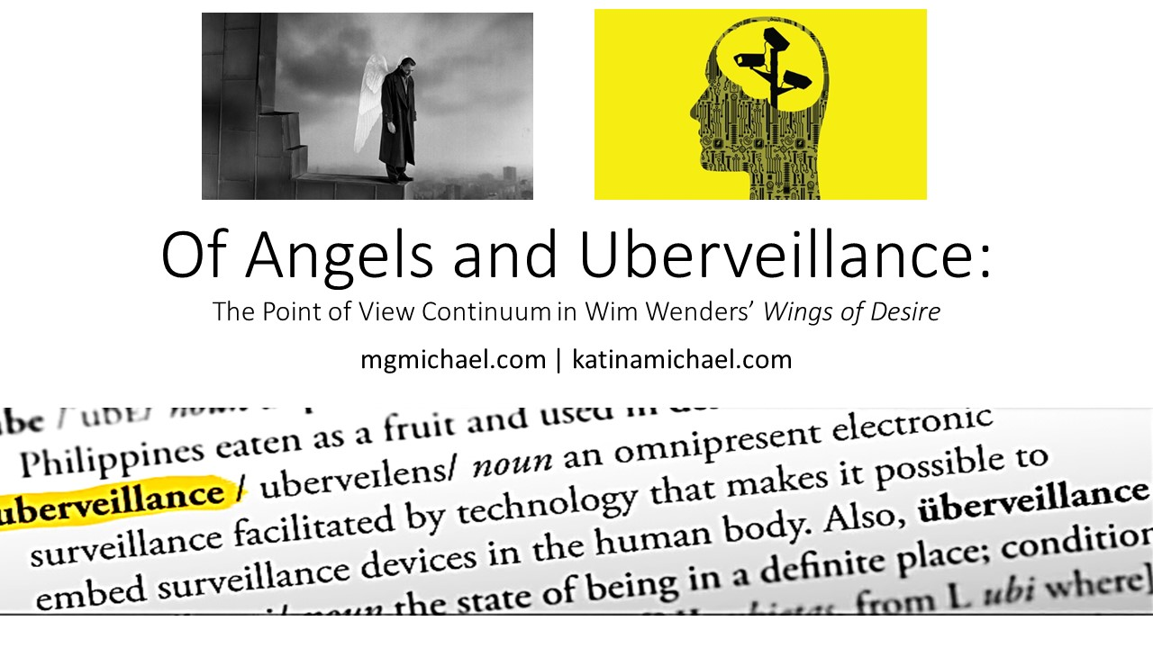 Of Angels and Uberveillance-cover slide.jpg