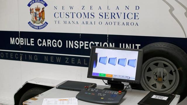 customs nz.jpg