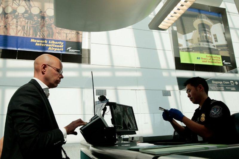 20170313-border-customs-questions-630x420.jpg