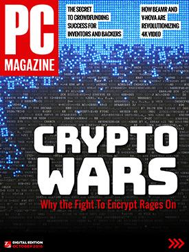 517264-pcmag-de-october-2016-cover-crypto-wars.jpg
