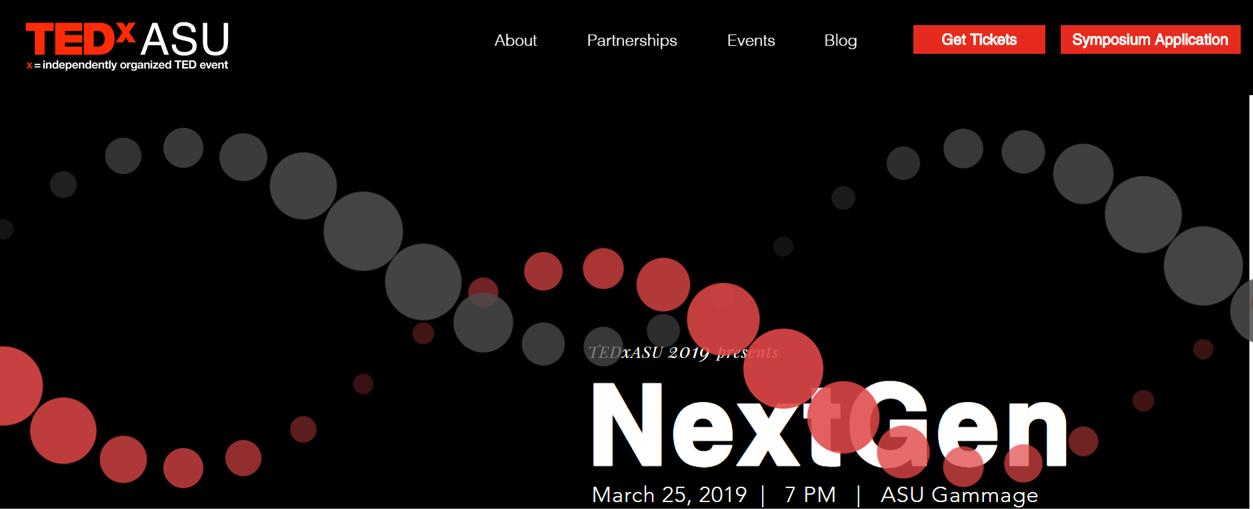 NextGen.png