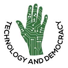 tech and democracy.png