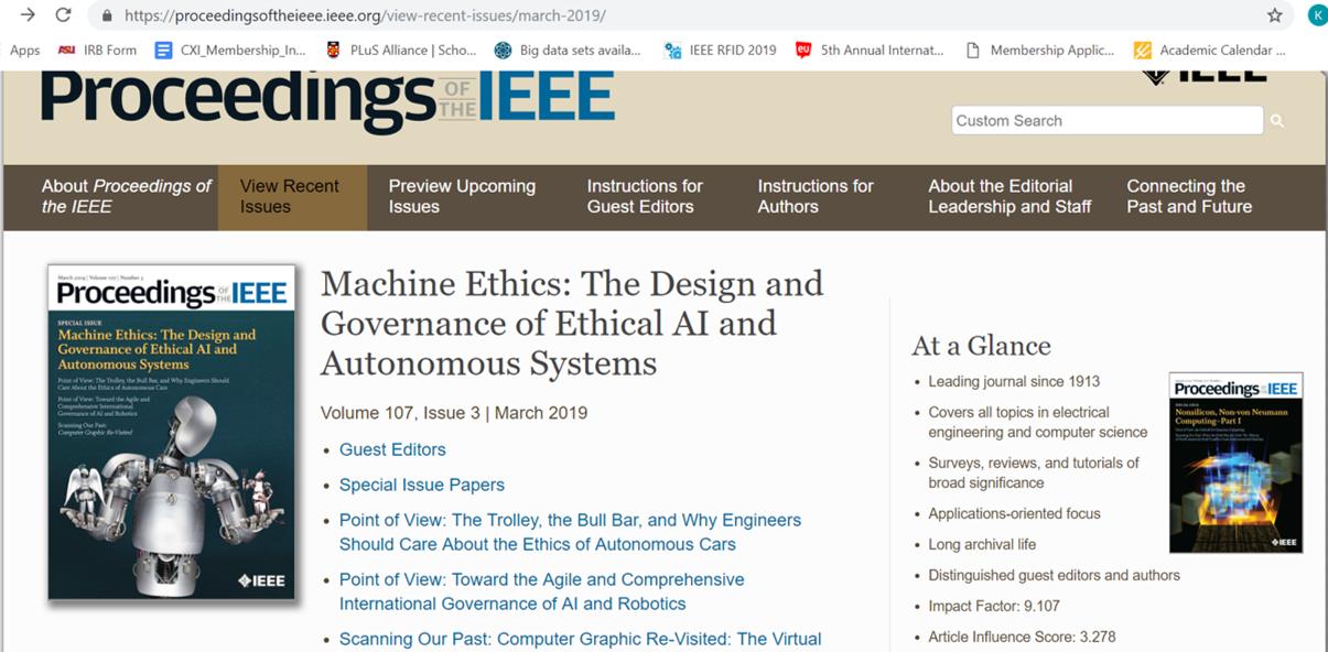 Machine ethics media.png