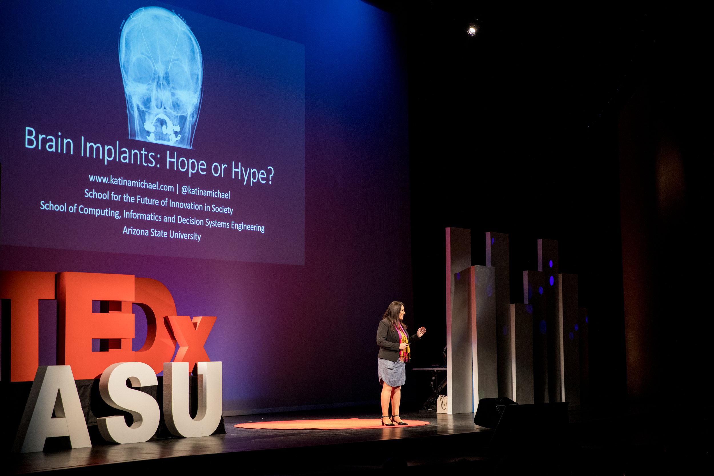 TEDxASU2019-143.jpg