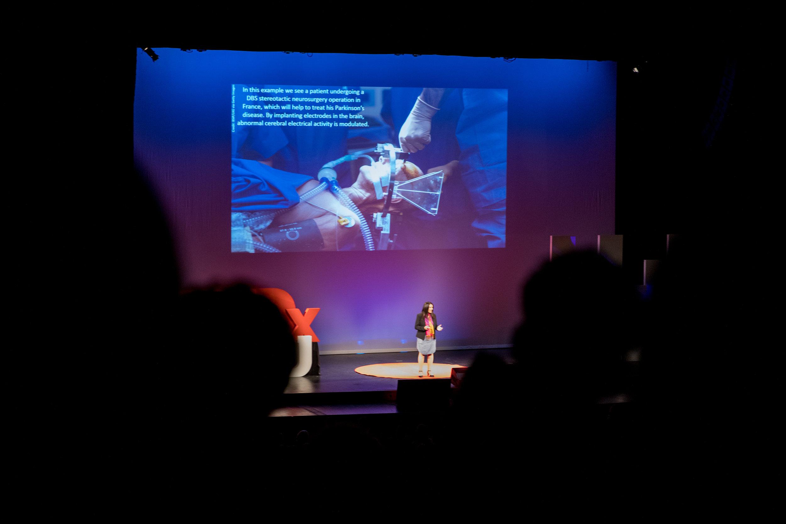 TEDxASU2019-148.jpg