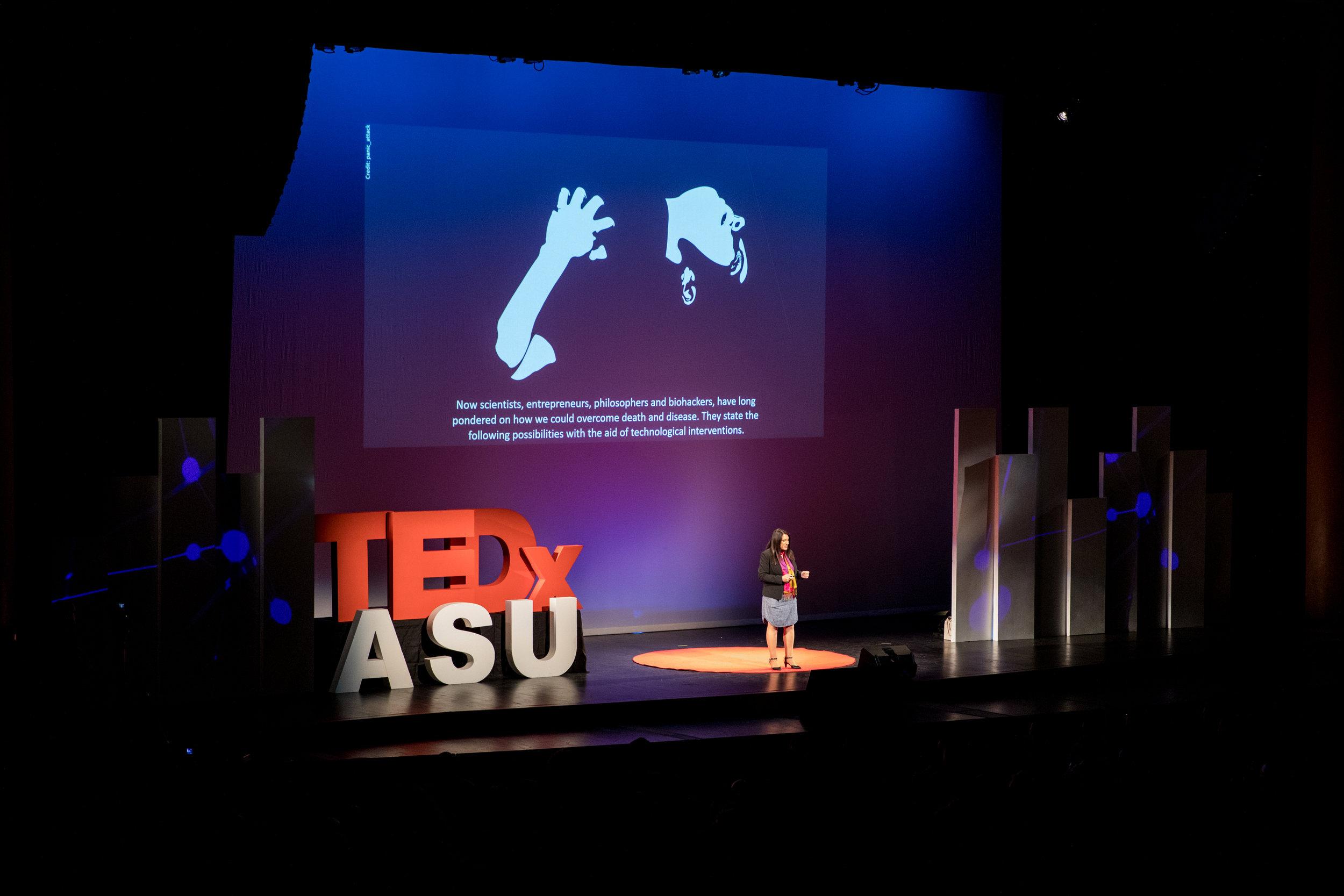 TEDxASU2019-150.jpg