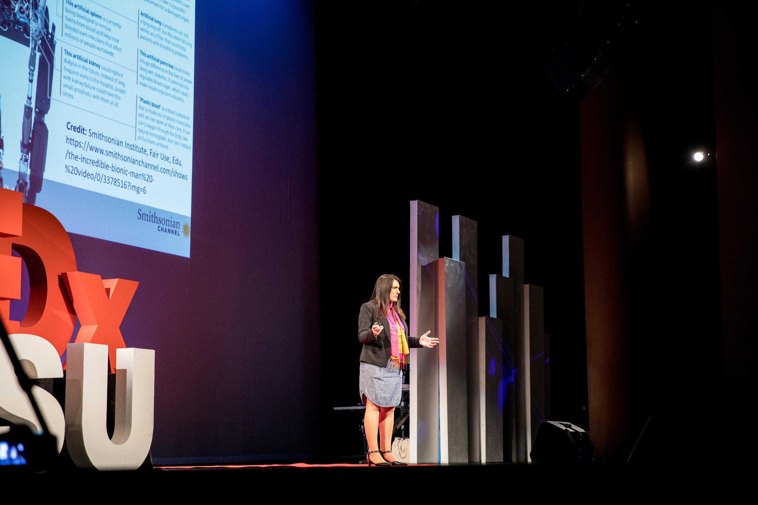 TEDxASU2019-151.jpg