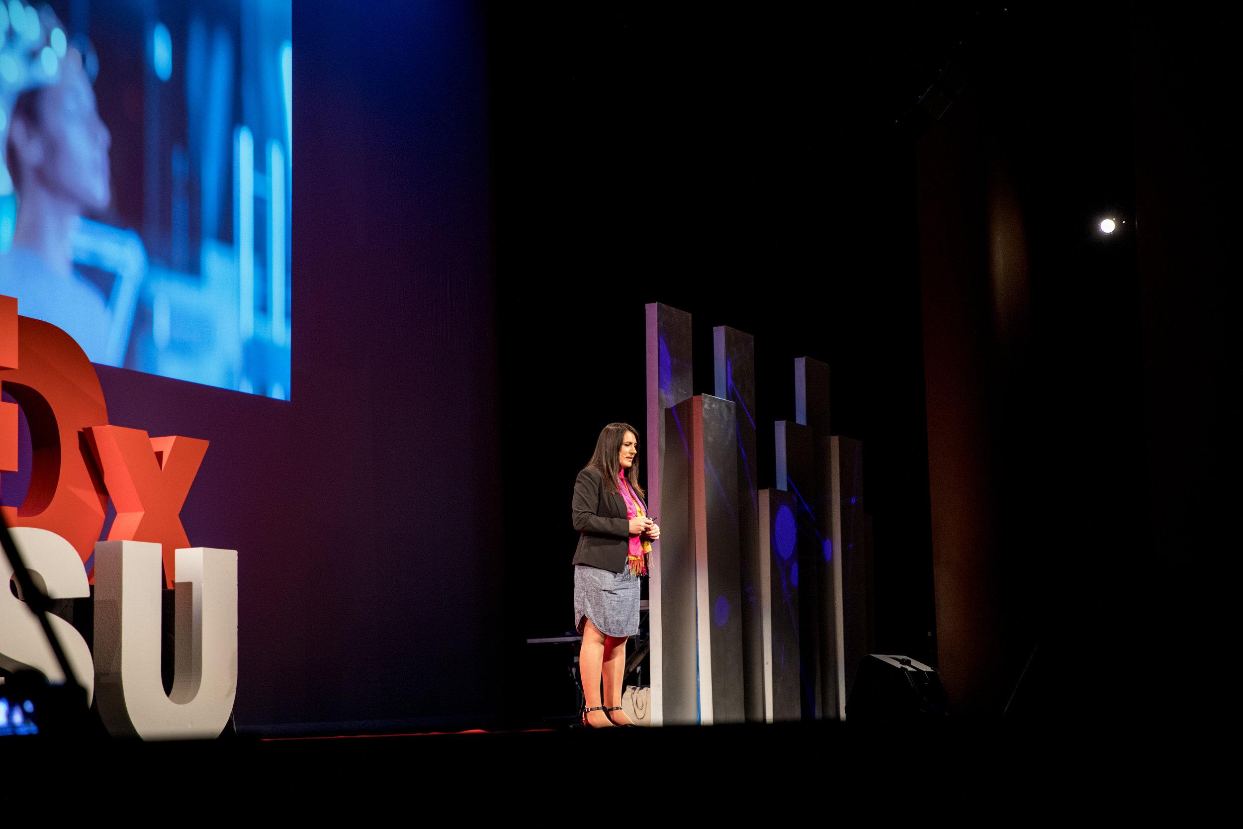 TEDxASU2019-152.jpg