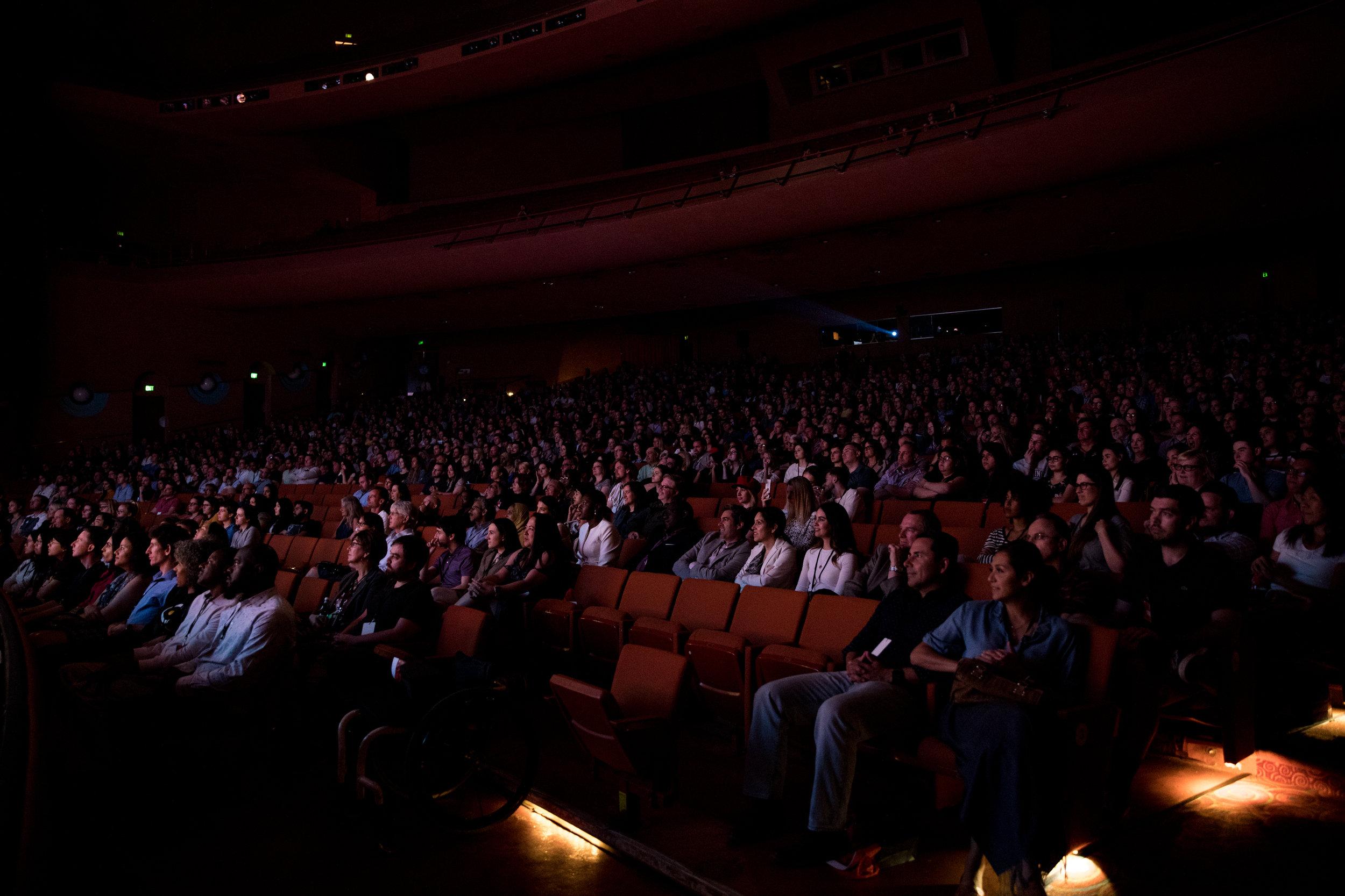 TEDxASU2019-153.jpg