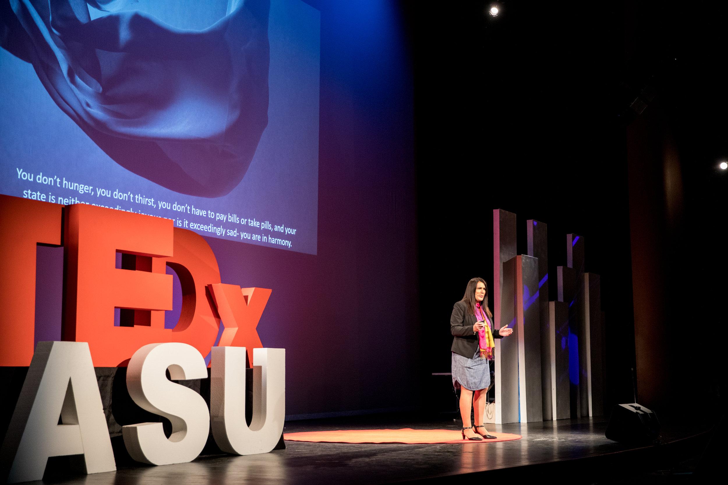 TEDxASU2019-154.jpg