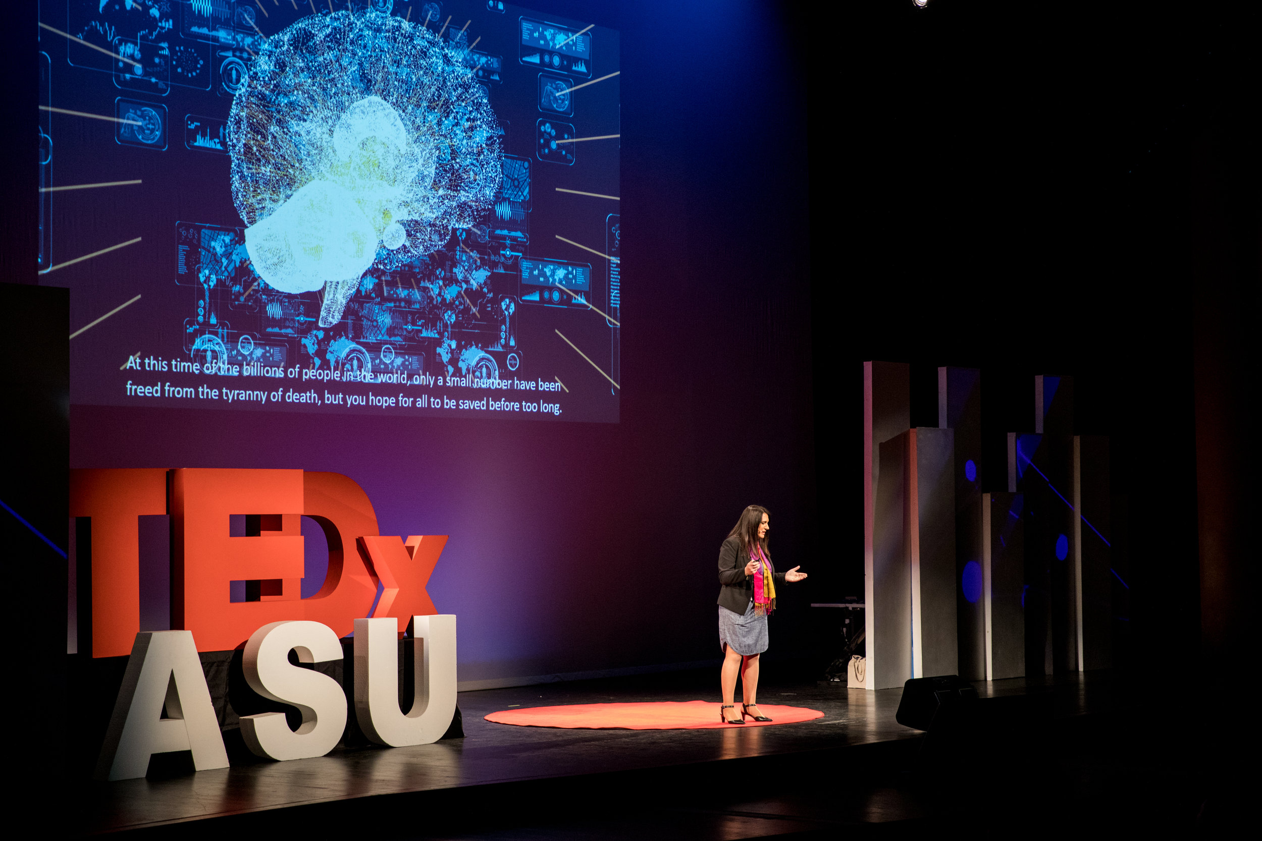 TEDxASU2019-155.jpg