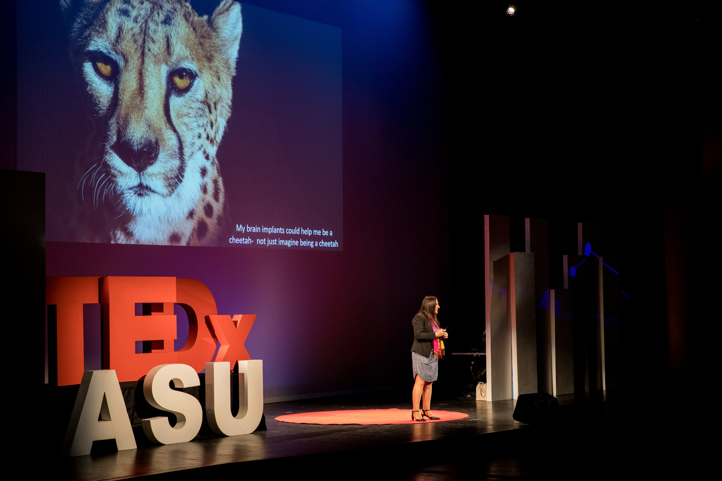 TEDxASU2019-157.jpg