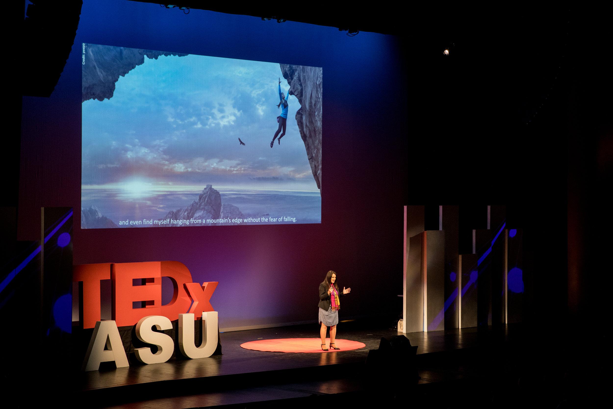 TEDxASU2019-158.jpg