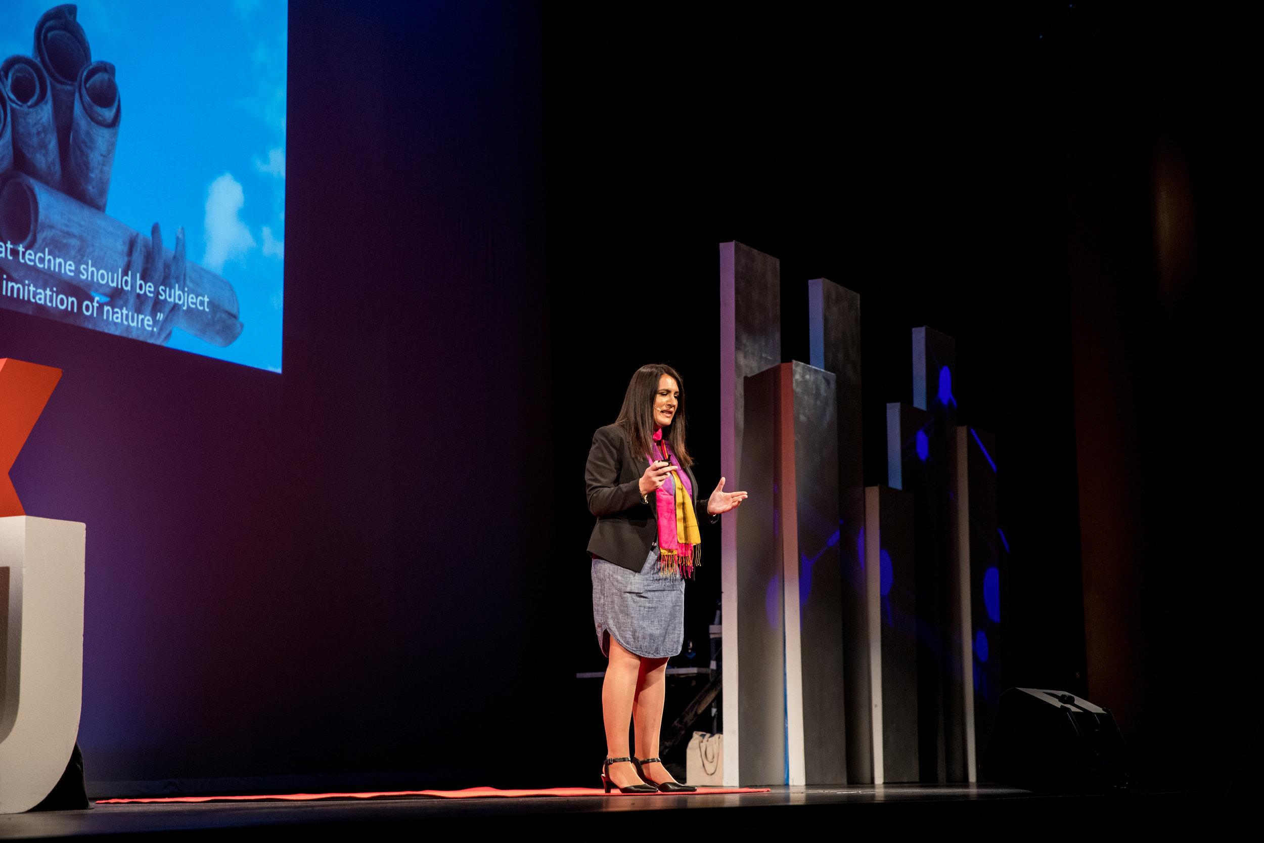TEDxASU2019-160.jpg