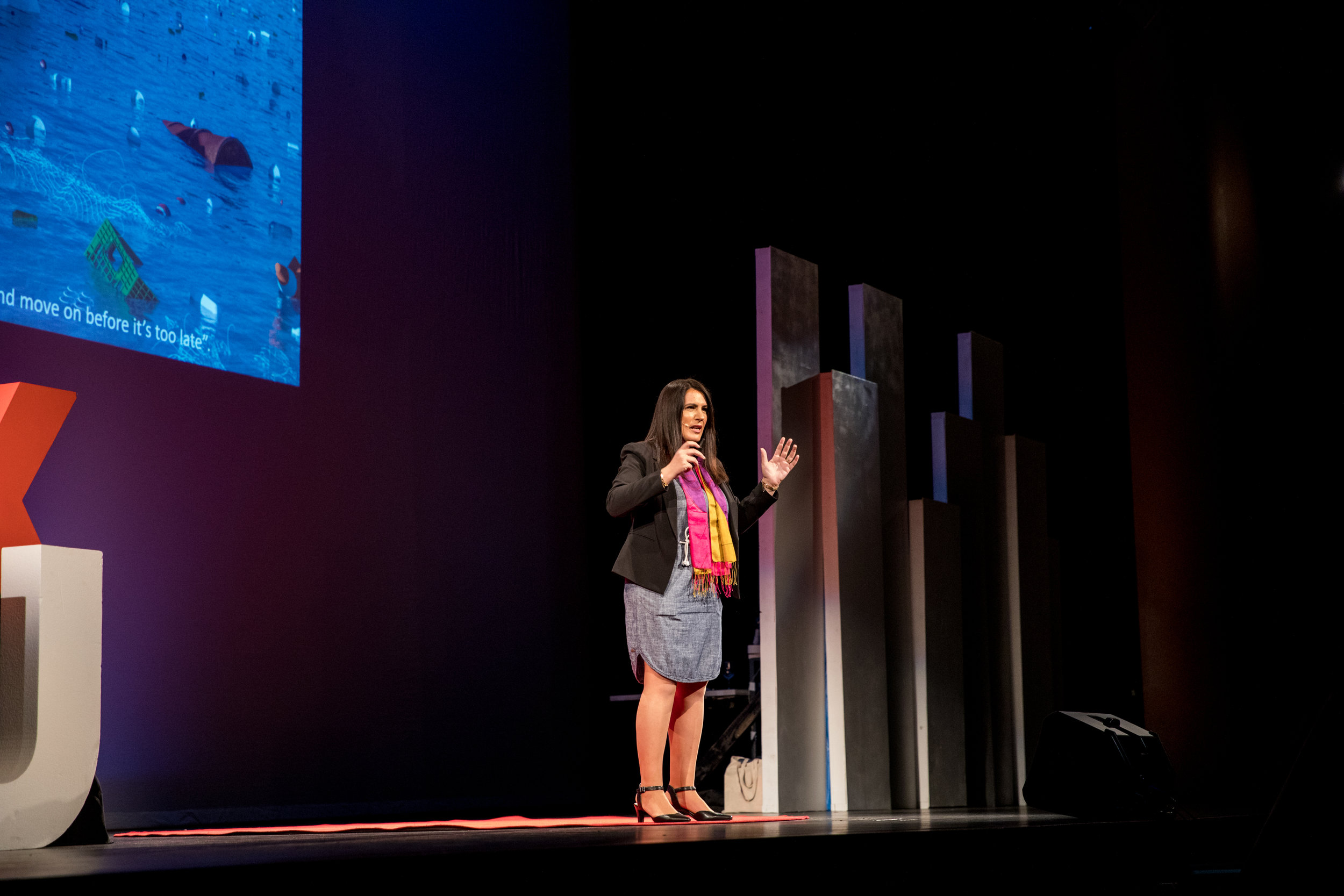 TEDxASU2019-162.jpg