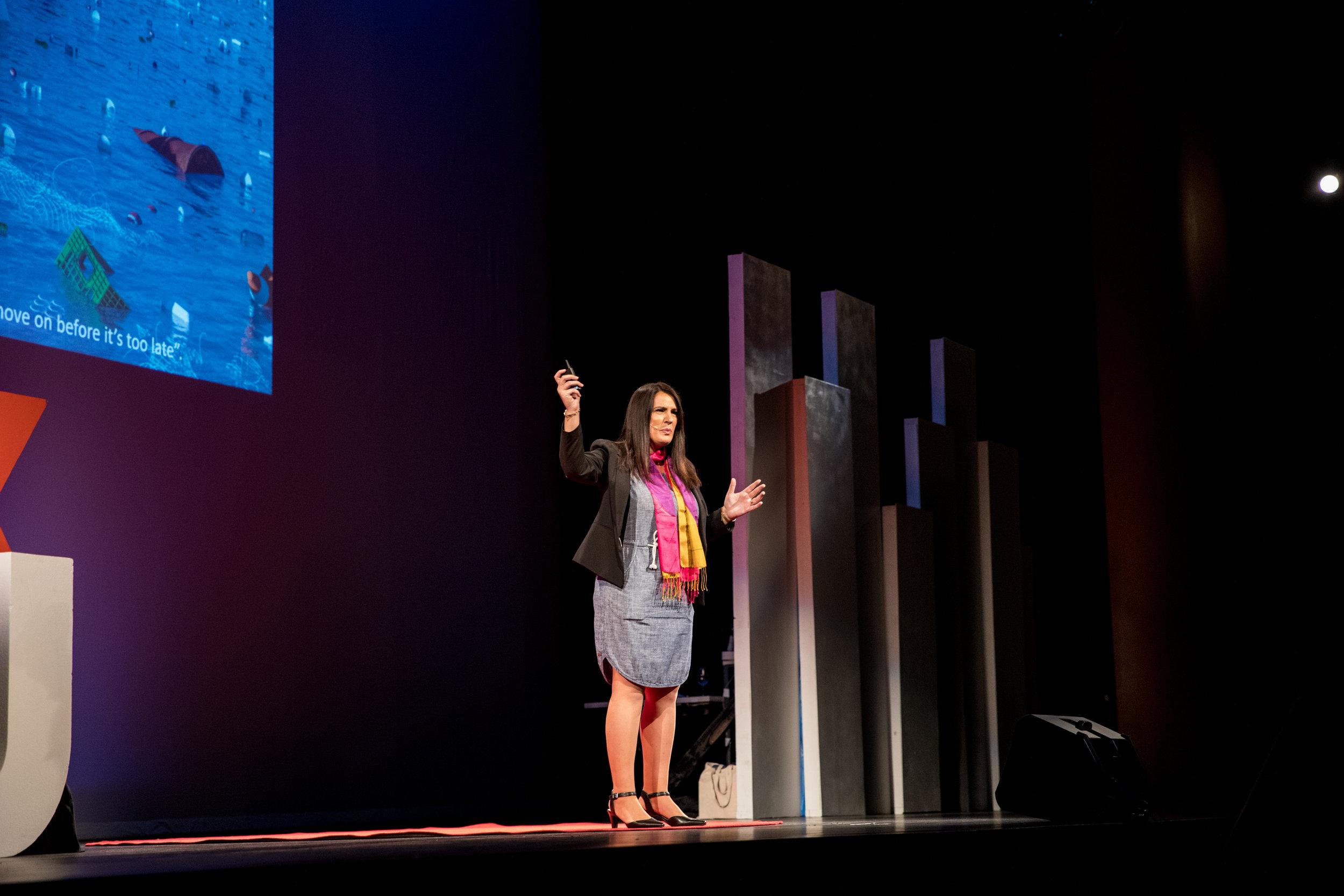 TEDxASU2019-163.jpg