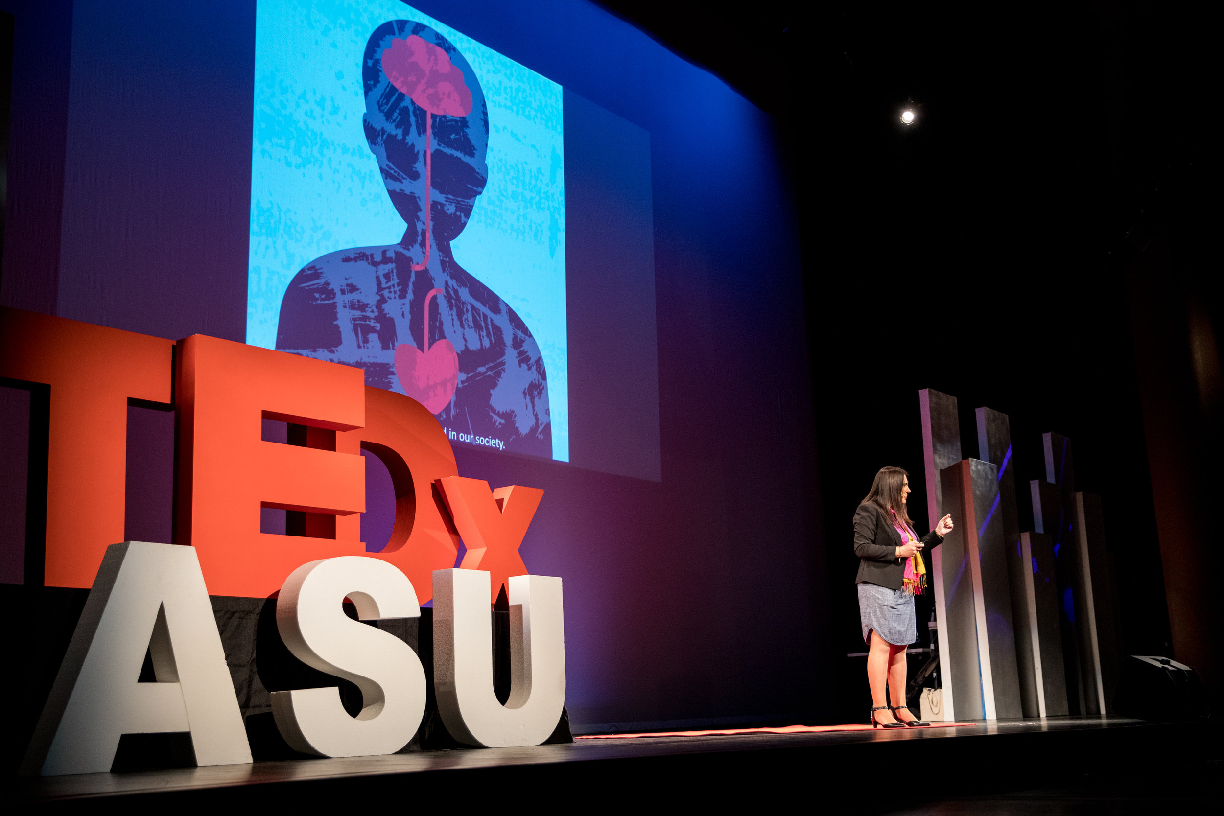 TEDxASU2019-164.jpg